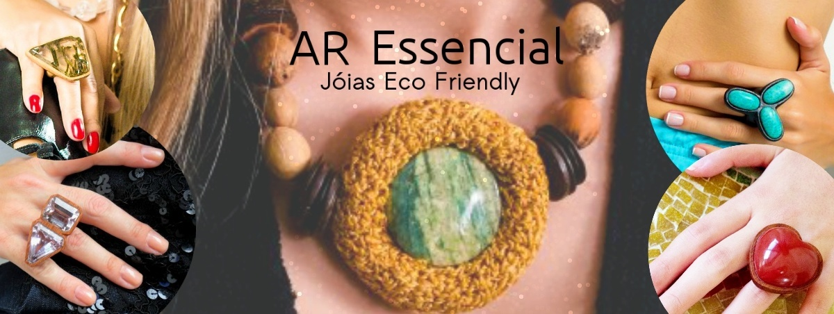 ar-essencial-joia-full banner